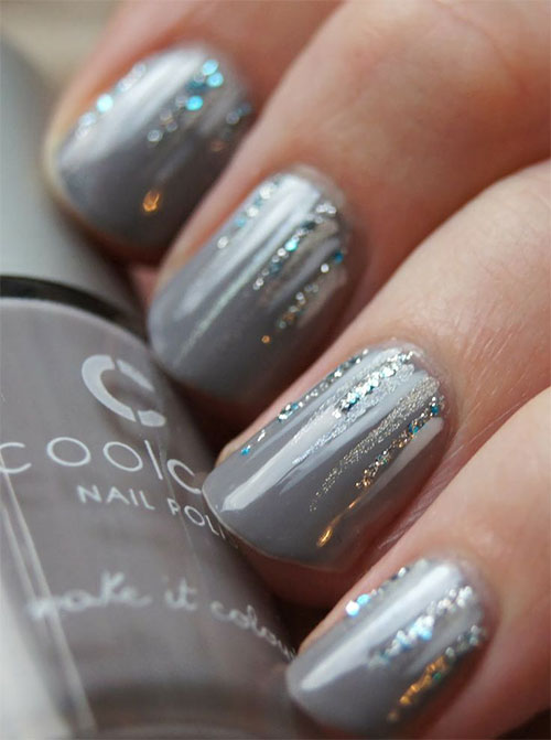 15-Icicle-Nail-Art-Designs-Ideas-Stickers-2016-Winter-Nails-5