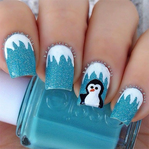 15-Icicle-Nail-Art-Designs-Ideas-Stickers-2016-Winter-Nails-7
