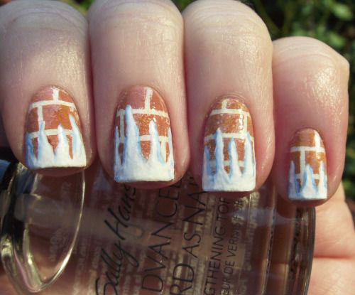 15-Icicle-Nail-Art-Designs-Ideas-Stickers-2016-Winter-Nails-8