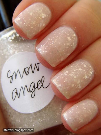 15-Snow-Nail-Art-Designs-Ideas-Trends-Stickers-2016-Winter-Nails-11