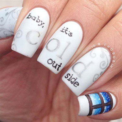 15-Snow-Nail-Art-Designs-Ideas-Trends-Stickers-2016-Winter-Nails-12