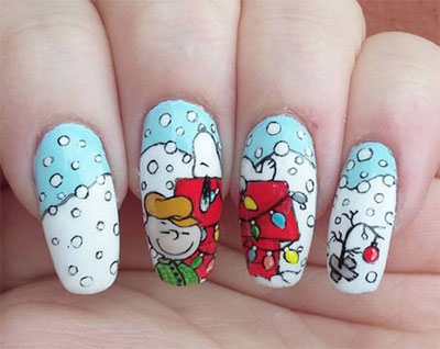 15-Snow-Nail-Art-Designs-Ideas-Trends-Stickers-2016-Winter-Nails-15