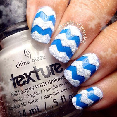 15-Snow-Nail-Art-Designs-Ideas-Trends-Stickers-2016-Winter-Nails-2