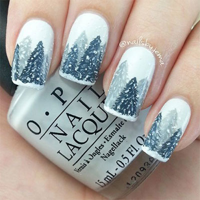 15-Snow-Nail-Art-Designs-Ideas-Trends-Stickers-2016-Winter-Nails-5