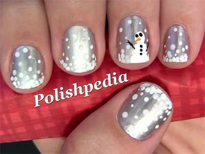 15-Snow-Nail-Art-Designs-Ideas-Trends-Stickers-2016-Winter-Nails-9