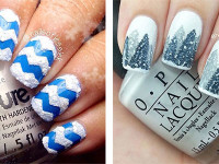 15-Snow-Nail-Art-Designs-Ideas-Trends-Stickers-2016-Winter-Nails-F