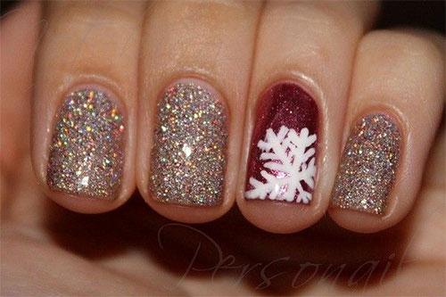 15-Winter-Gel-Nail-Art-Designs-Ideas-Stickers-2016-Gel-Nails-11