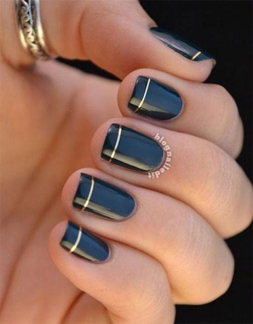 15-Winter-Gel-Nail-Art-Designs-Ideas-Stickers-2016-Gel-Nails-12