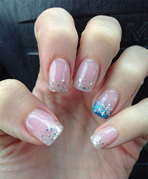 Pictures Of Nice Nail Designs