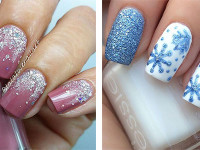 15-Winter-Gel-Nail-Art-Designs-Ideas-Stickers-2016-Gel-Nails-F