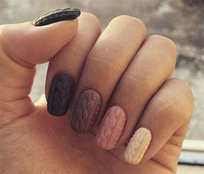 15-Winter-Sweater-Nail-Art-Designs-Ideas-Stickers-2016-Winter-Nails-10