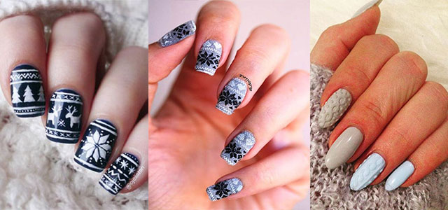 15-Winter-Sweater-Nail-Art-Designs-Ideas-Stickers-