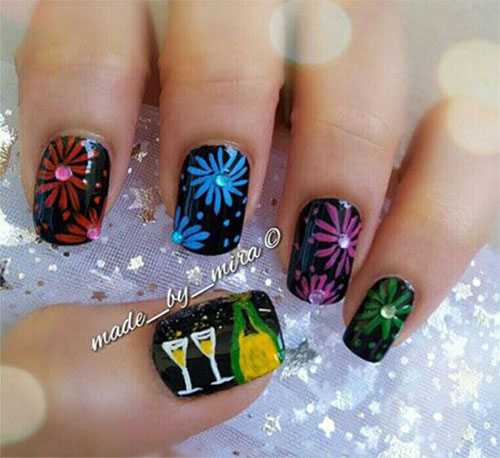 18-Best-Happy-New-Year-Nail-Art-Designs-Ideas-Stickers-2015-2016-12
