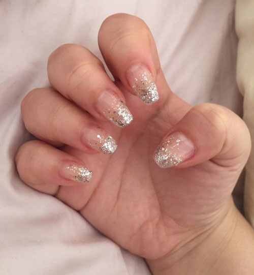 18-Best-Happy-New-Year-Nail-Art-Designs-Ideas-Stickers-2015-2016-15