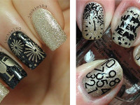 18-Best-Happy-New-Year-Nail-Art-Designs-Ideas-Stickers-2015-2016-F