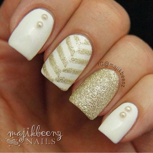 18-Best-Winter-Acrylic-Nail-Art-Designs-Ideas-Trends-2015-2016-Winter-Nails-10