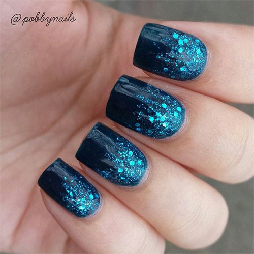 18-Best-Winter-Acrylic-Nail-Art-Designs-Ideas-Trends-2015-2016-Winter-Nails-12