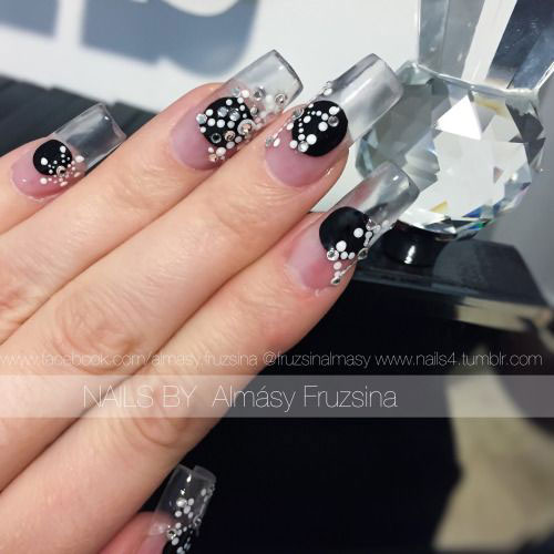 18-Best-Winter-Acrylic-Nail-Art-Designs-Ideas-Trends-2015-2016-Winter-Nails-18