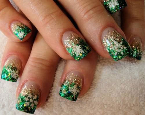 18-Best-Winter-Acrylic-Nail-Art-Designs-Ideas-Trends-2015-2016-Winter-Nails-2