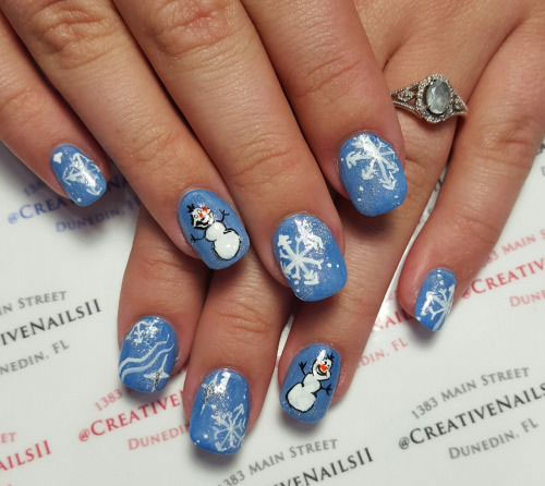 18-Best-Winter-Acrylic-Nail-Art-Designs-Ideas-Trends-2015-2016-Winter-Nails-3