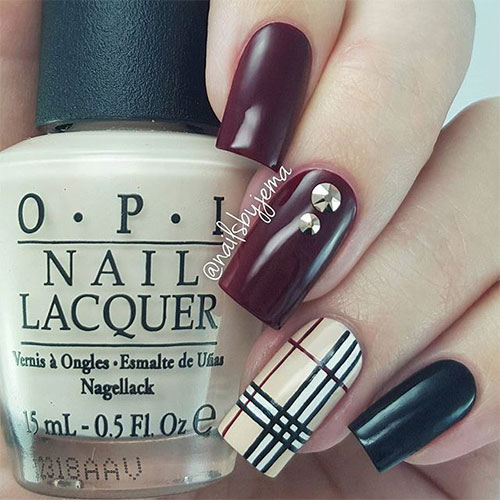 18-Best-Winter-Acrylic-Nail-Art-Designs-Ideas-Trends-2015-2016-Winter-Nails-5