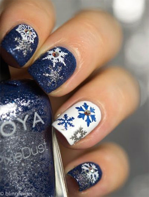 18-Best-Winter-Acrylic-Nail-Art-Designs-Ideas-Trends-2015-2016-Winter-Nails-6