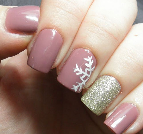 18-Best-Winter-Acrylic-Nail-Art-Designs-Ideas-Trends-2015-2016-Winter-Nails-9