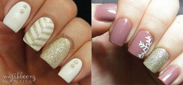 18-Best-Winter-Acrylic-Nail-Art-Designs-Ideas-Trends-2015-2016-Winter-Nails-F