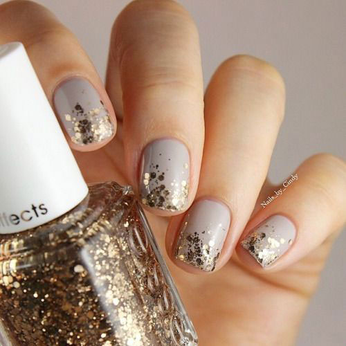 20-Cute-Simple-Easy-Winter-Nail-Art-Designs-Ideas-2015-2016-Winter-Nails-2