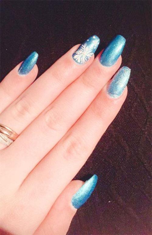 20-Cute-Simple-Easy-Winter-Nail-Art-Designs-Ideas-2015-2016-Winter-Nails-20