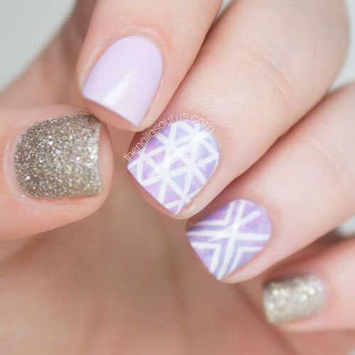 20-Cute-Simple-Easy-Winter-Nail-Art-Designs-Ideas-2015-2016-Winter-Nails-8