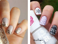 20-Cute-Simple-Easy-Winter-Nail-Art-Designs-Ideas-2015-2016-Winter-Nails-F