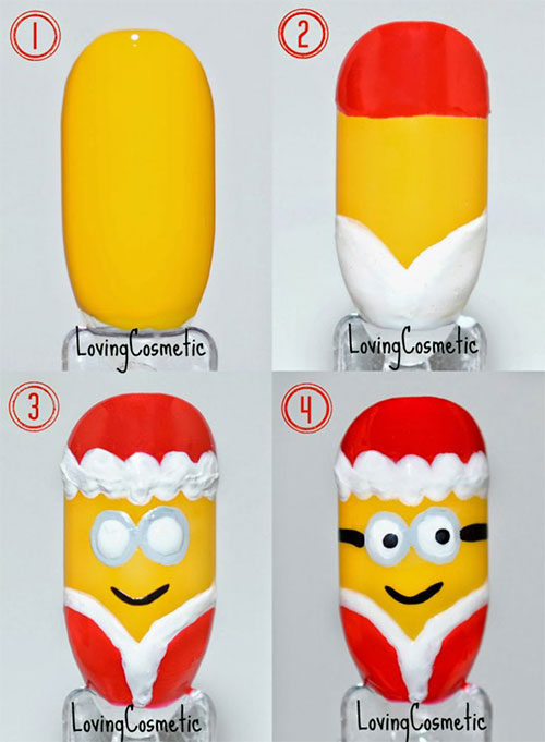 20-Easy-Simple-Christmas-Nail-Art-Tutorials-For-Beginners-Learners-2015-21