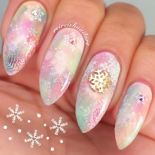 20-White-Glitters-Snow-Flake-Nail-Art-Designs-Ideas-Stickers-2016-Winter-Nails-10
