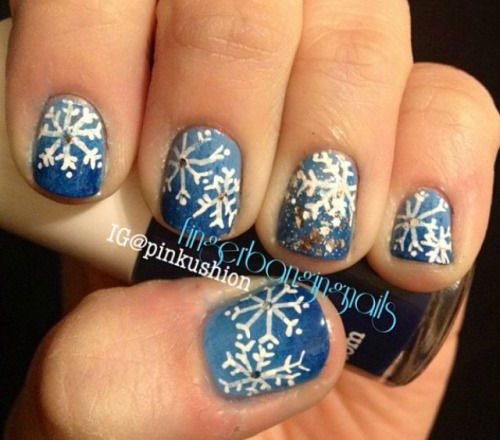 20-White-Glitters-Snow-Flake-Nail-Art-Designs-Ideas-Stickers-2016-Winter-Nails-14