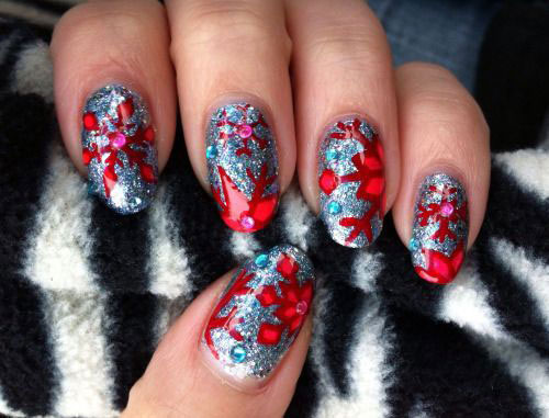 20-White-Glitters-Snow-Flake-Nail-Art-Designs-Ideas-Stickers-2016-Winter-Nails-15