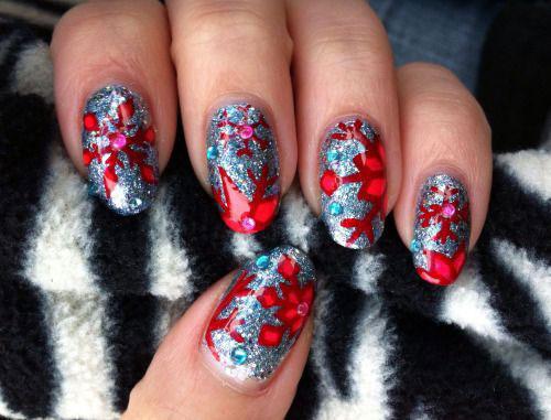 20-White-Glitters-Snow-Flake-Nail-Art-Designs-Ideas-Stickers-2016-Winter-Nails-15