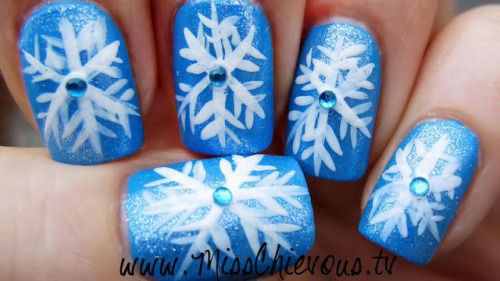 20-White-Glitters-Snow-Flake-Nail-Art-Designs-Ideas-Stickers-2016-Winter-Nails-16