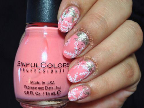 20-White-Glitters-Snow-Flake-Nail-Art-Designs-Ideas-Stickers-2016-Winter-Nails-18
