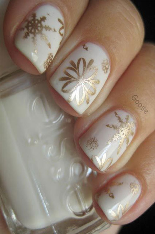 20-White-Glitters-Snow-Flake-Nail-Art-Designs-Ideas-Stickers-2016-Winter-Nails-19
