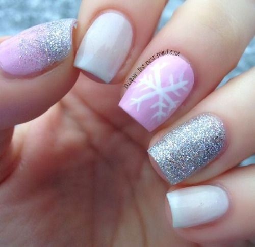20-White-Glitters-Snow-Flake-Nail-Art-Designs-Ideas-Stickers-2016-Winter-Nails-7