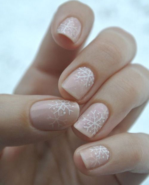 20-White-Glitters-Snow-Flake-Nail-Art-Designs-Ideas-Stickers-2016-Winter-Nails-9