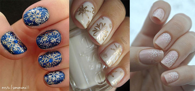 20-White-Glitters-Snow-Flake-Nail-Art-Designs-Ideas-Stickers-2016-Winter-Nails-F