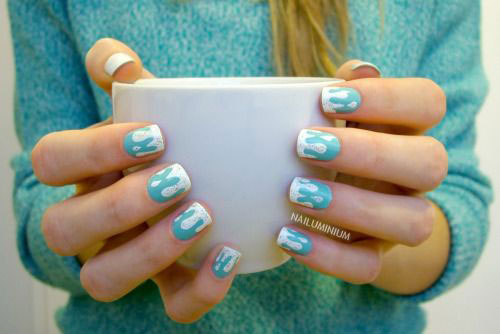 25-Winter-Nail-Art-Designs-Ideas-Trends-Stickers-2016-Winter-Nails-1