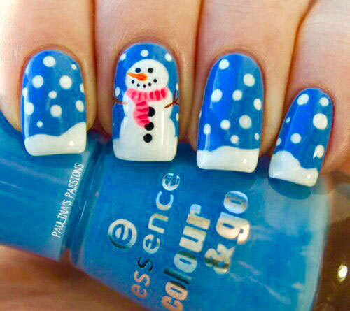 25-Winter-Nail-Art-Designs-Ideas-Trends-Stickers-2016-Winter-Nails-11
