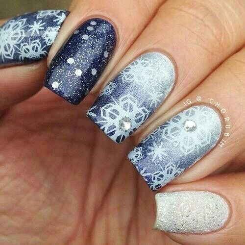 25-Winter-Nail-Art-Designs-Ideas-Trends-Stickers-2016-Winter-Nails-15