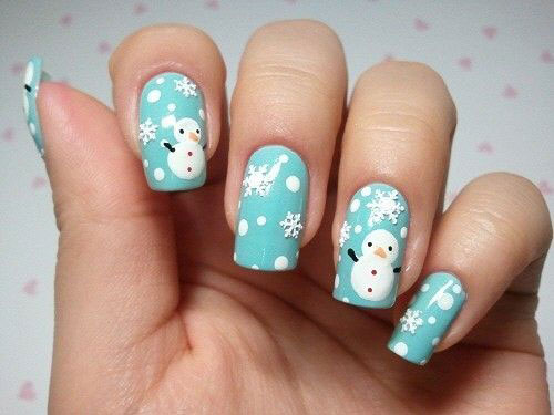 25-Winter-Nail-Art-Designs-Ideas-Trends-Stickers-2016-Winter-Nails-18