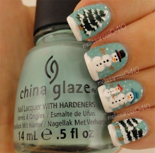 25-Winter-Nail-Art-Designs-Ideas-Trends-Stickers-2016-Winter-Nails-2