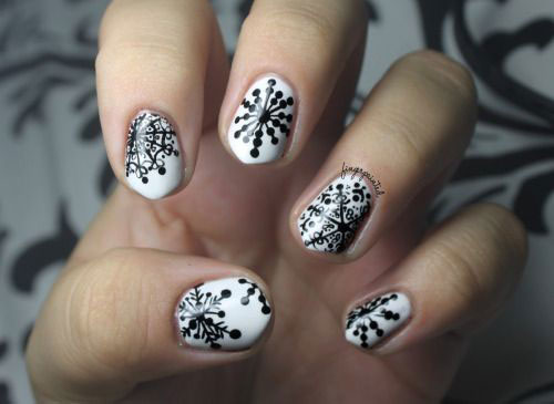 25-Winter-Nail-Art-Designs-Ideas-Trends-Stickers-2016-Winter-Nails-22