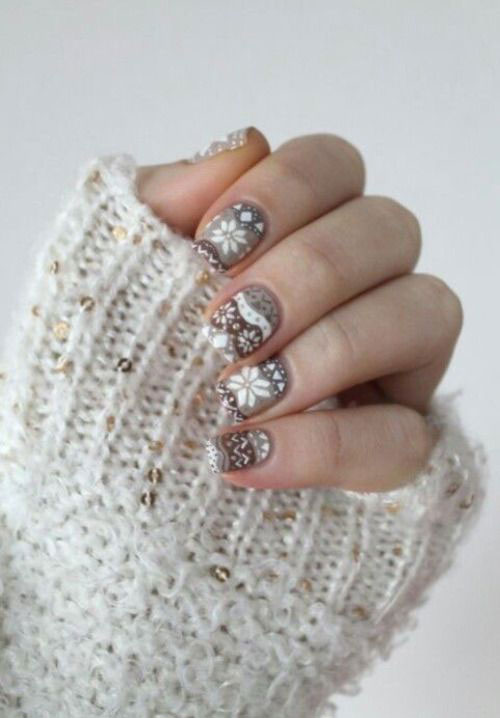 25-Winter-Nail-Art-Designs-Ideas-Trends-Stickers-2016-Winter-Nails-24